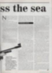 AGW - OCTOBER 1992 - RN10 ARTICLE - P2.j
