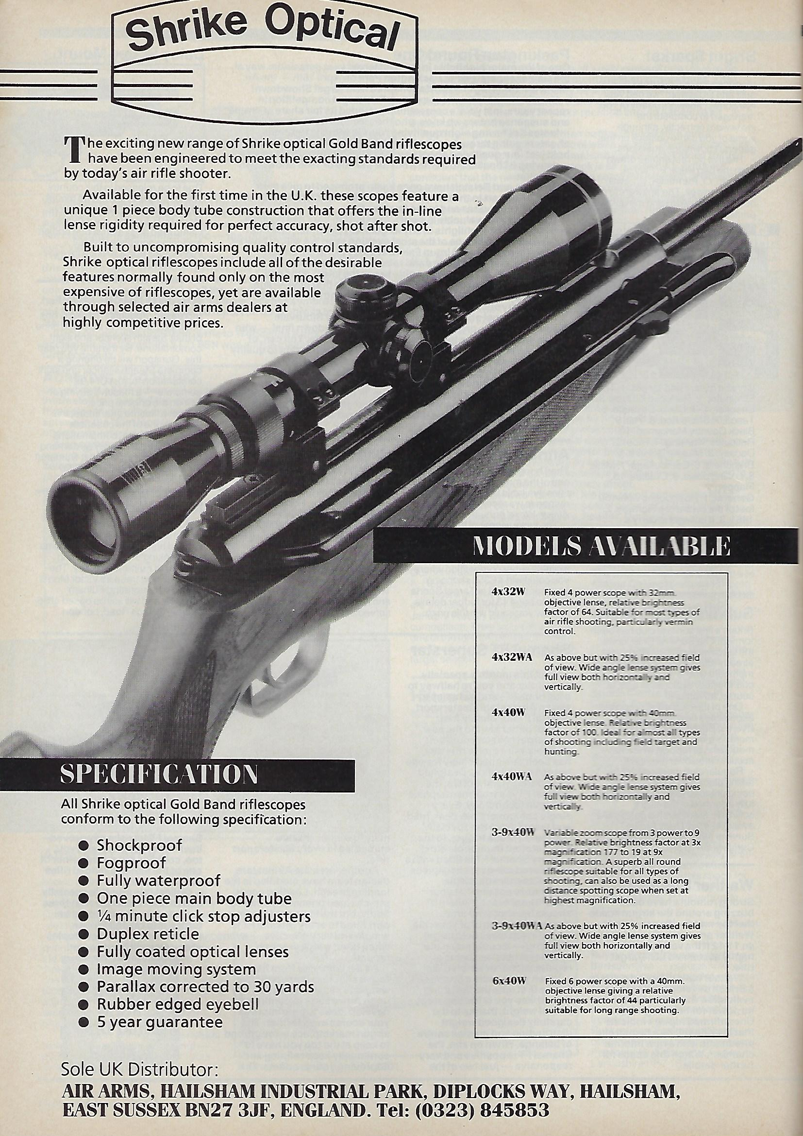 AGW - JANUARY 1988 - SHRIKE AD.jpg