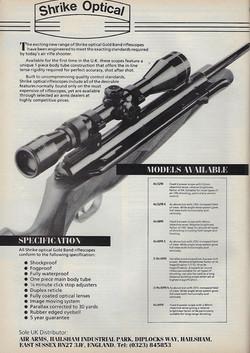 AGW - JANUARY 1988 - SHRIKE AD.jpg