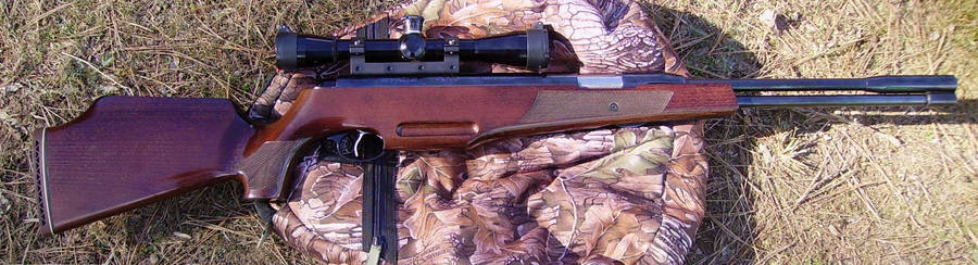 DALE FOSTER'S TX200SR - 4.jpg