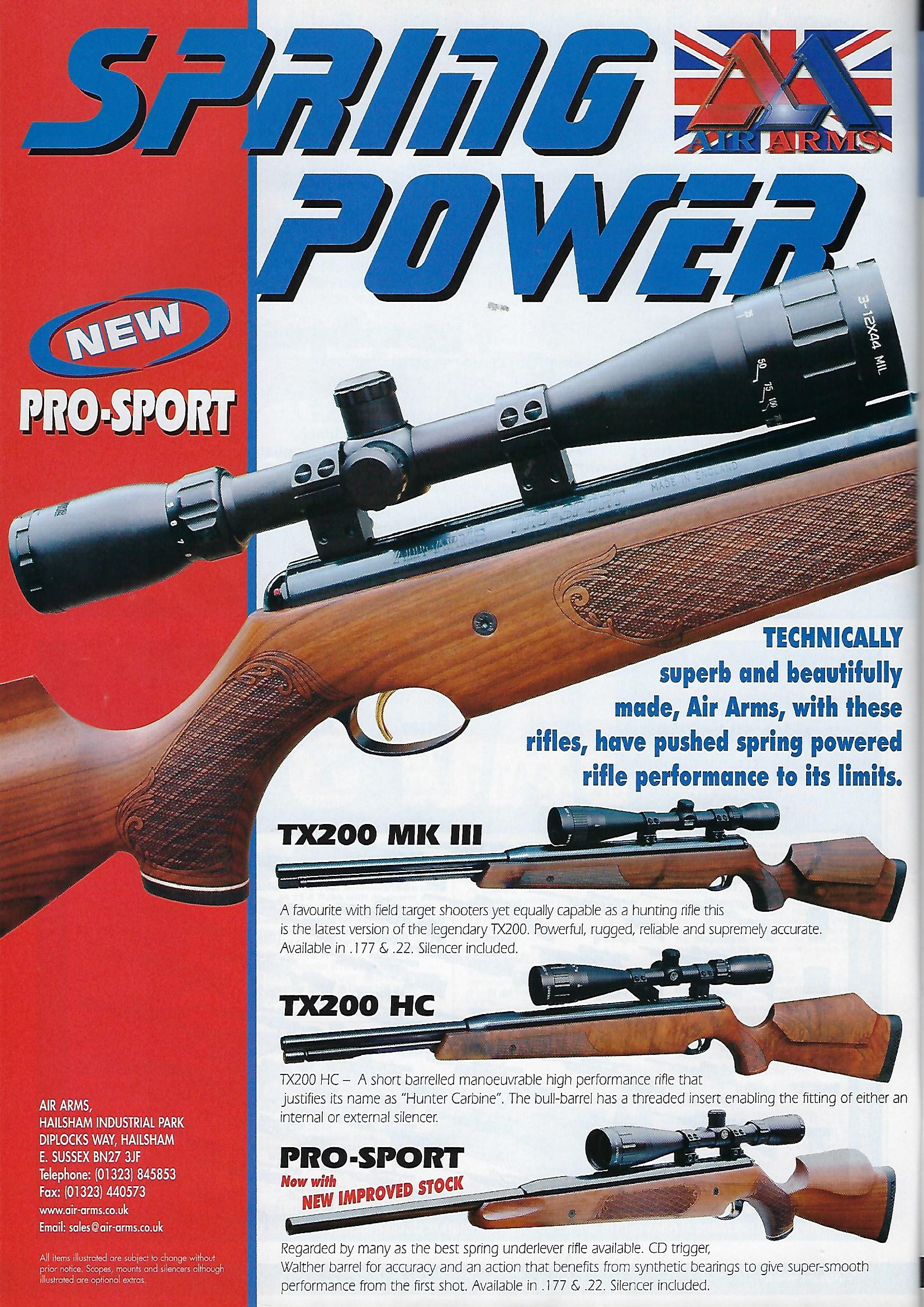 AGW - MAY 2006 - AA AD.jpg