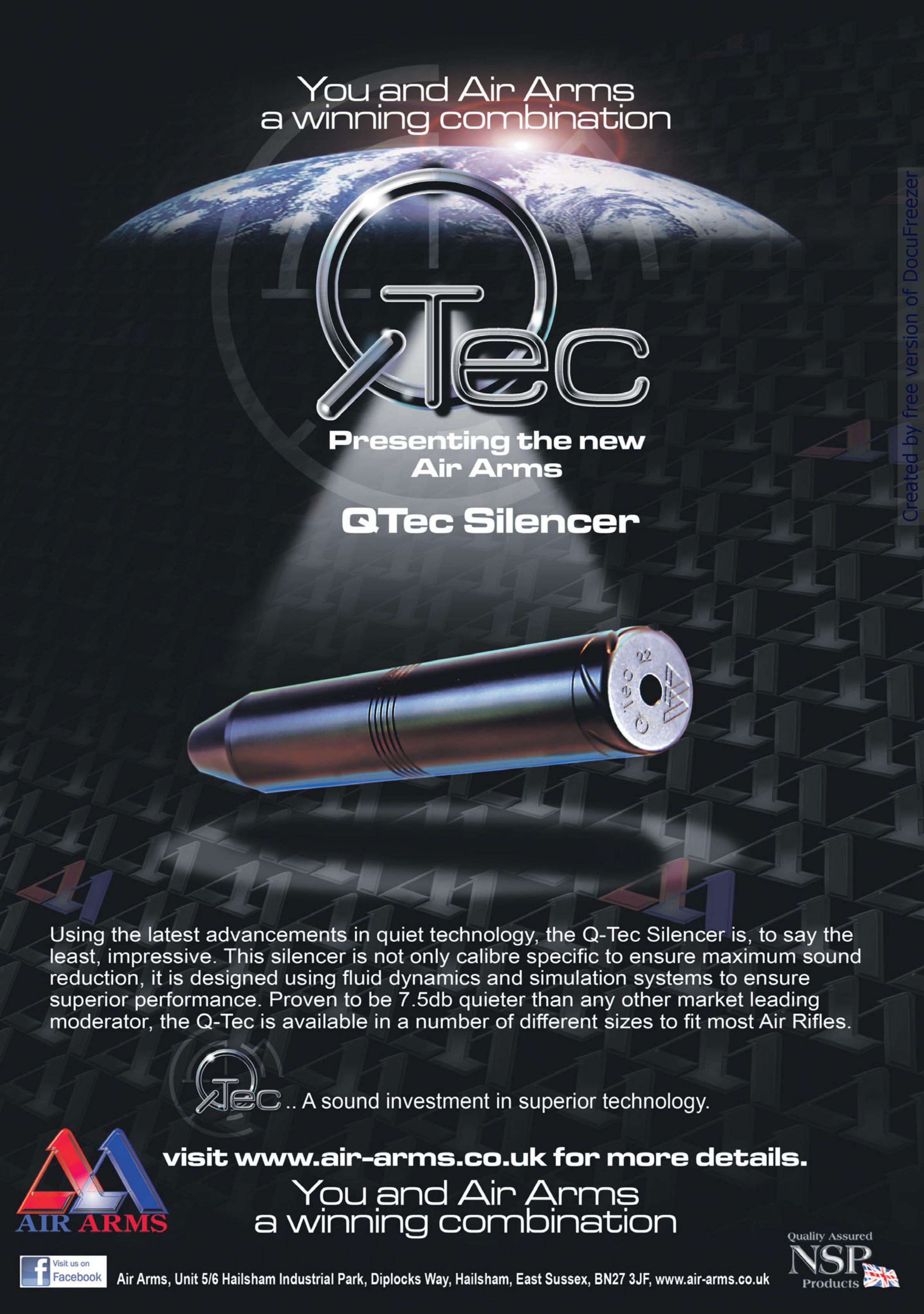 AGW - AUGUST 2014 - QTEC AD.jpg