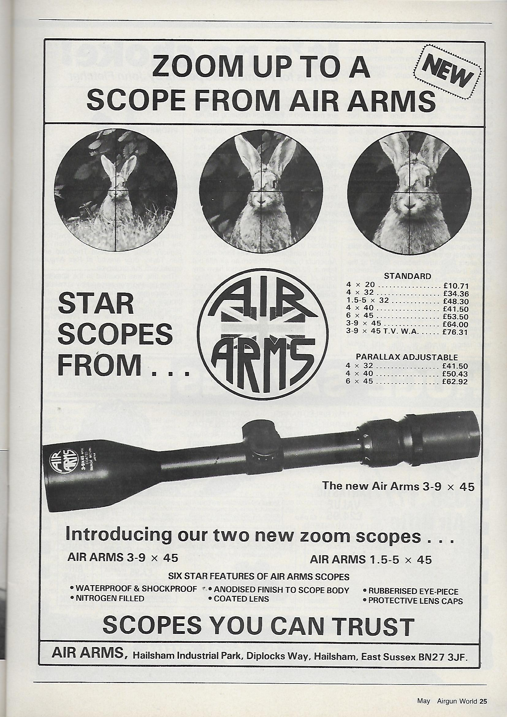 AGW - MAY 1986 -AA SCOPES AD.jpg