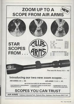 AGW - MAY 1986 -AA SCOPES AD.jpg