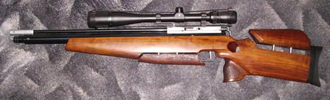 DALE FOSTER'S MK1 NJR100 - 1.JPG
