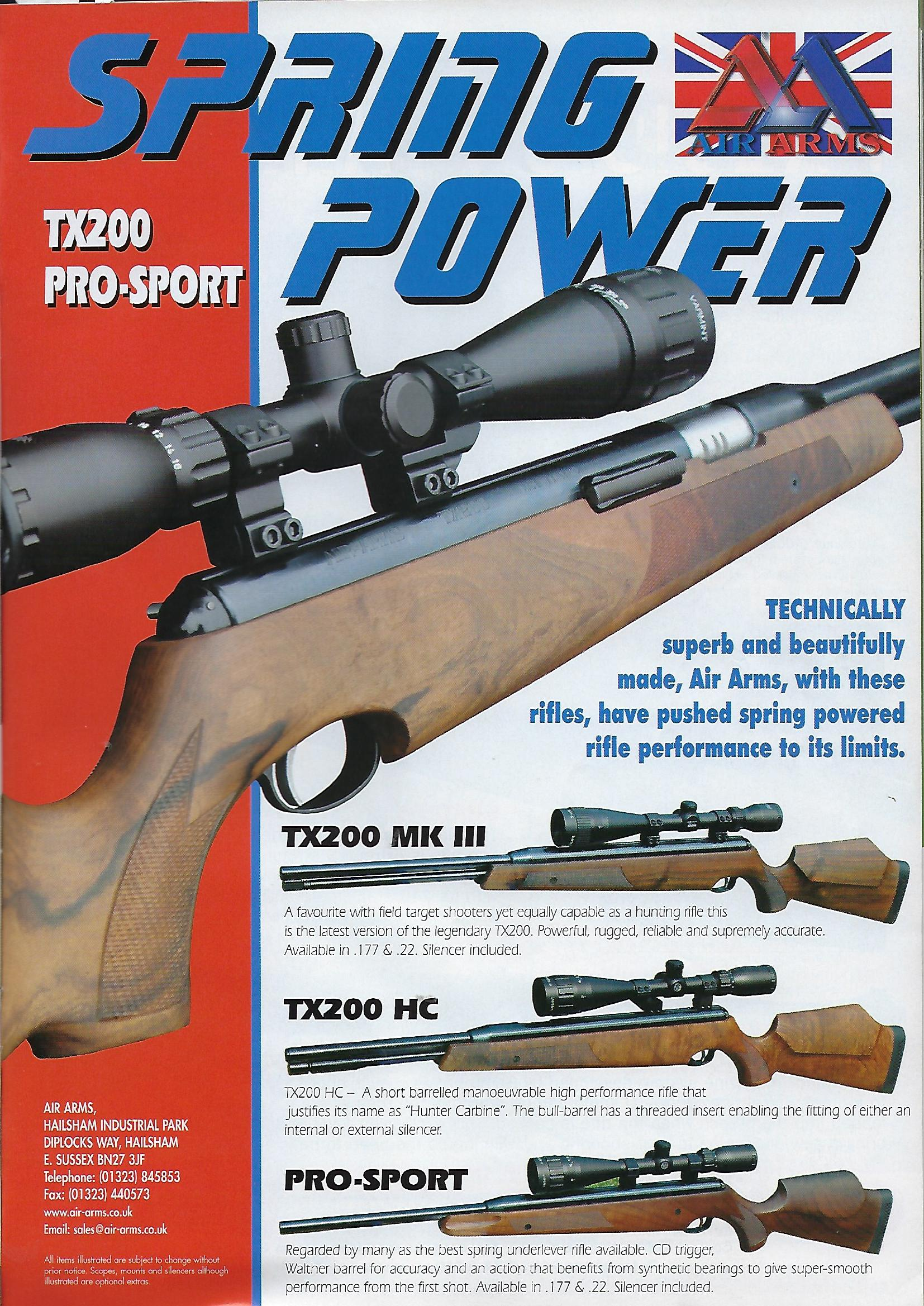 AGW - OCTOBER 2005 - AA AD 2.jpg