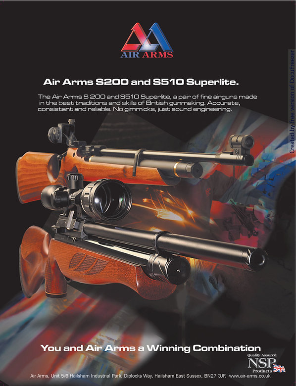 AGW - SUMMER 2012 - AA AD.jpg