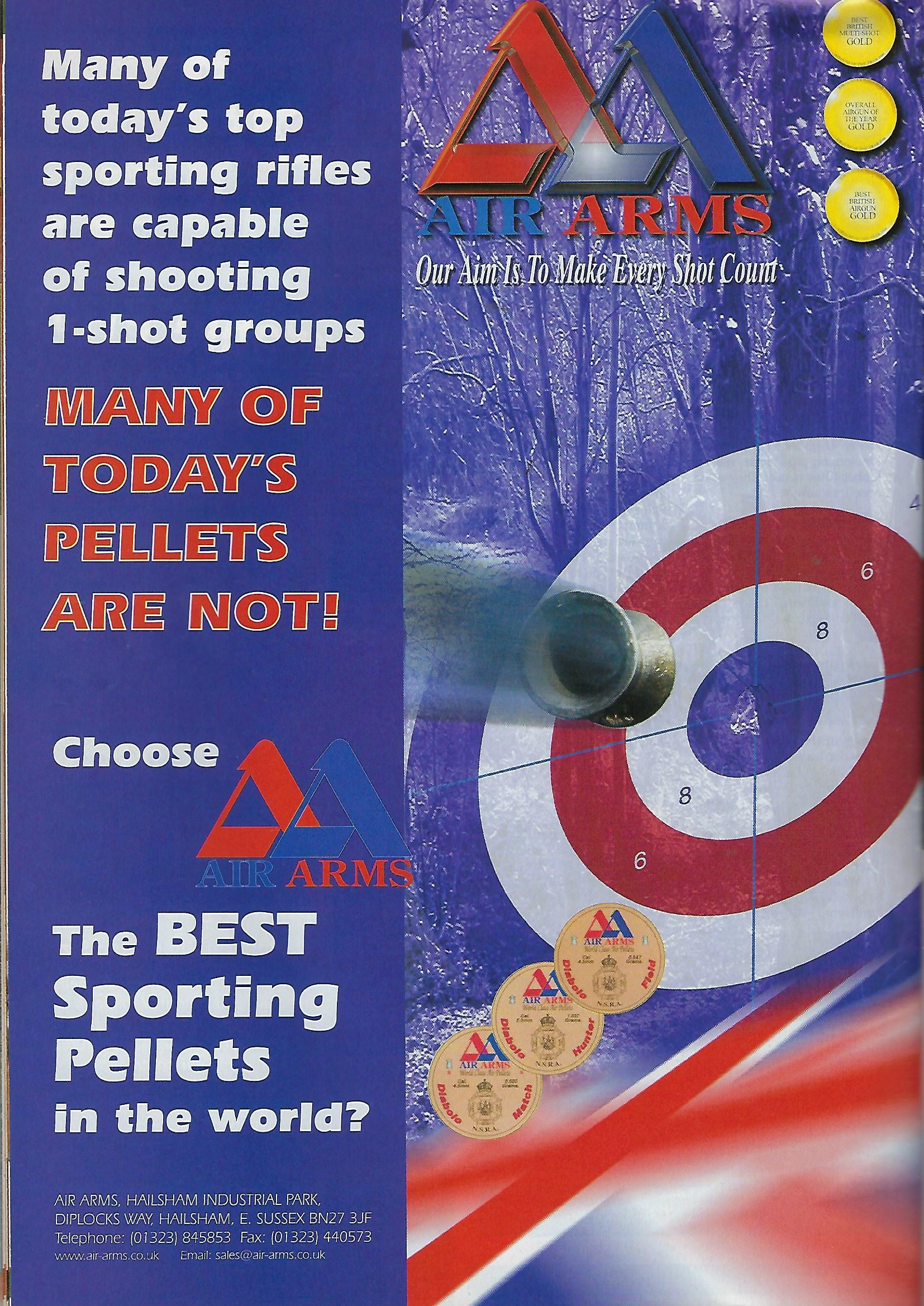 AGW - APRIL 2004 - AA AD 2.jpg