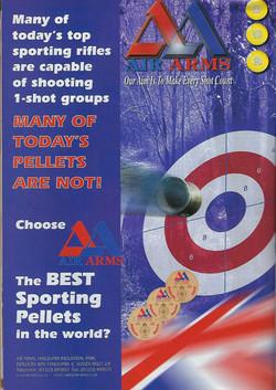 AGW - APRIL 2004 - AA AD 2.jpg