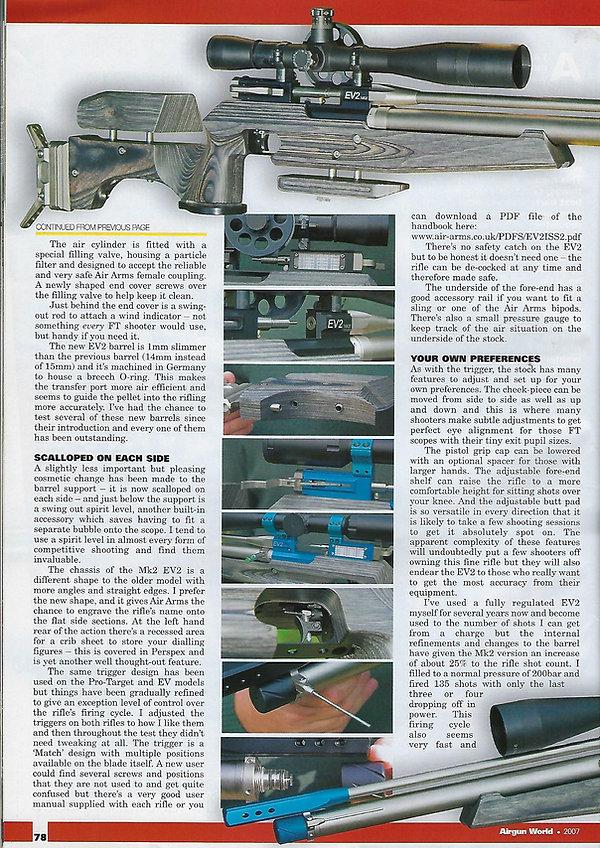 AGW - JULY 2007 - EV2 MK2 REVIEW - P2.jp