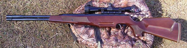 DALE FOSTER'S TX200SR - 3.jpg