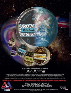 AGW - APRIL 2013 - AA AD.jpg