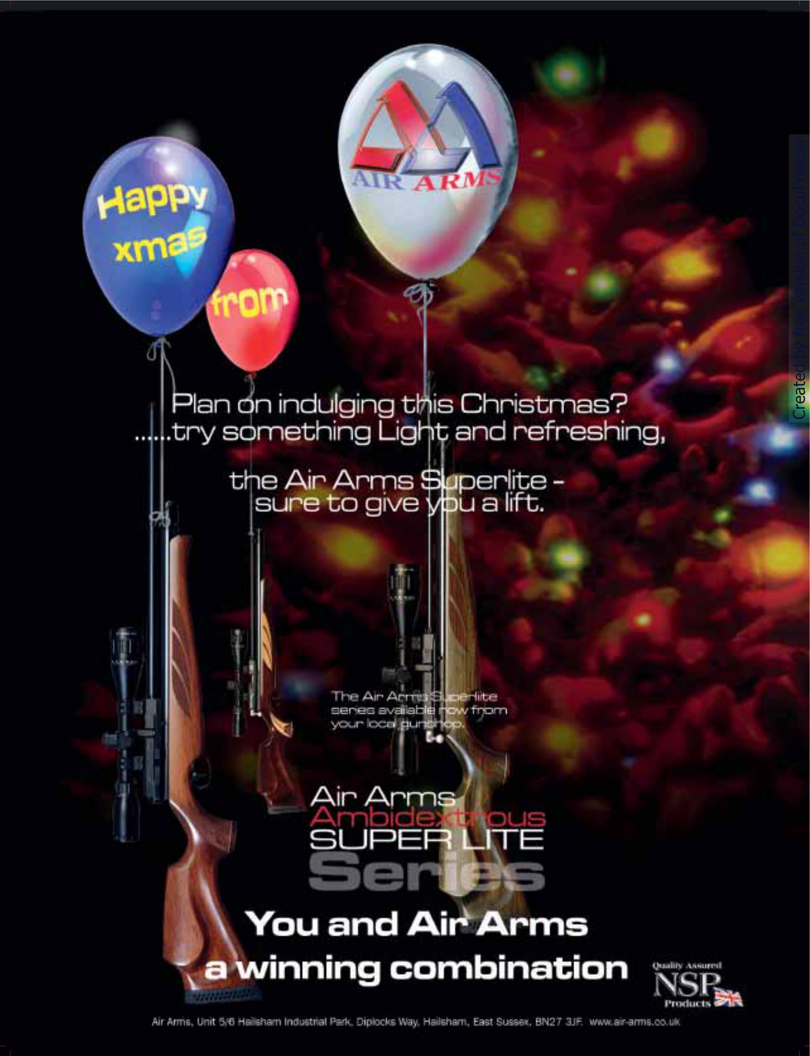AGW - DECEMBER 2011 - AA AD 1.jpg