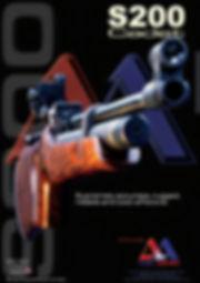 S200 CADET (1)-1.jpg