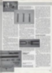 AGW - DECEMBER 1993 - 100 SERIES STRIP D