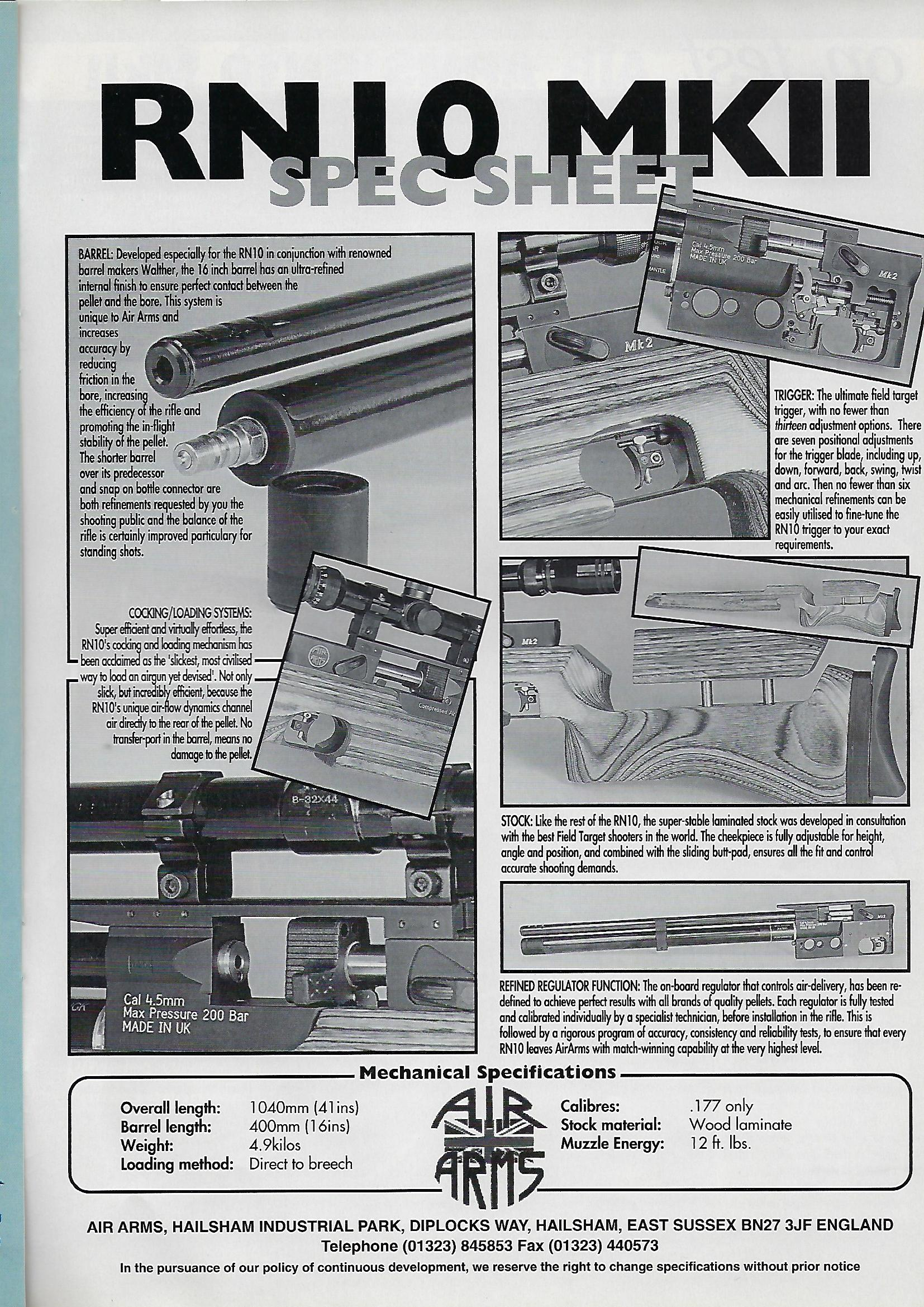 AGW - JULY 1996 - AA AD - P2.jpg