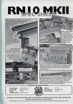 AGW - JULY 1996 - AA AD - P2.jpg