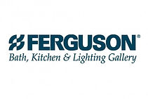 20110805_web_logos_ferguson-519x346.jpg