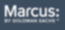 Marcus-By-Goldman-Sachs-New-Logo-604x280