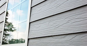 Fiber-Cement-Siding-Example.jpg