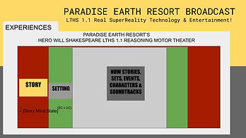 PARADISE Earth Resort Comics-5.jpg