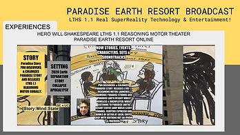 PARADISE Earth Resort Comics-6.jpg