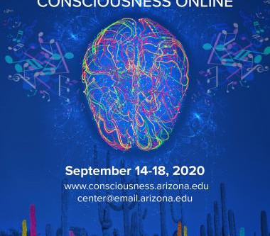 CONVERGENCE OF PANPSYCHISM AT THE SCIENCE OF CONSCIOUSNESS CONFERENCE 2020