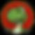 лого ред.png