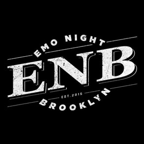 Emo Night Brooklyn Rocks Out To Our Favorite Emo Bands