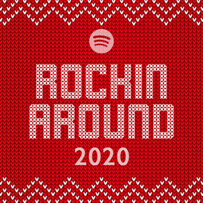 Rockin' Around 2020
