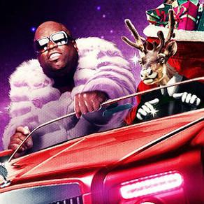 PopRocks Christmas Special 2018