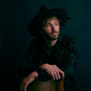 Paul McDonald Is Back With New Album, Modern Hearts