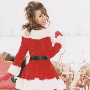 PopRocks Christmas Special 2017