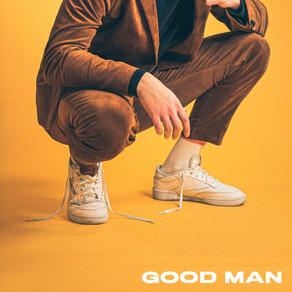 Vancouver's Soul Push releases latest single 'Good Man'