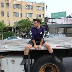 "Pop-Punk Alternative Newcomer 7Elevan Releases Debut Single ""A Little More"""
