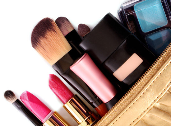 e8e0af3d867895e6_makeup-bag.xxxlarge_1