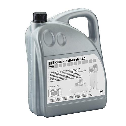 SCHNEIDER Kolbenkompressoren-Öl