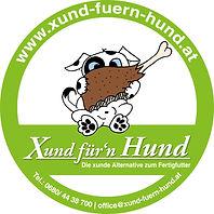 2017-08-29_RZ-Logo_rund.jpg