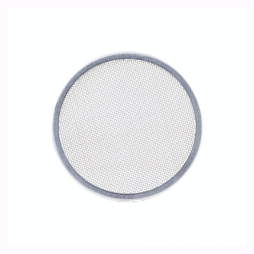 WAGNER Filterscheibe Oberbehälter