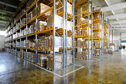 Warehouse_and_Cargo_Insurance