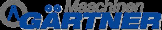 maschinen-gaetrner-logo.png