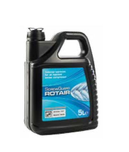 "AGRE Schraubenkompressor-Öl ""Rotair"""