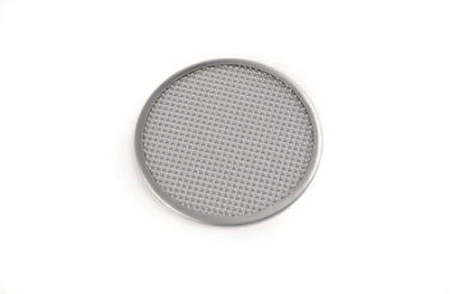 WAGNER Filterscheibe 51mm