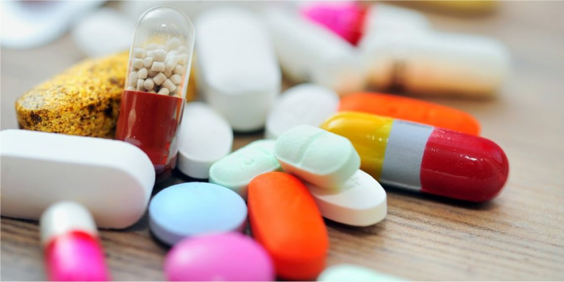 fv-pharma-1145x532