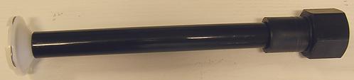 WAGNER Ansaugsystem mit Glocke
