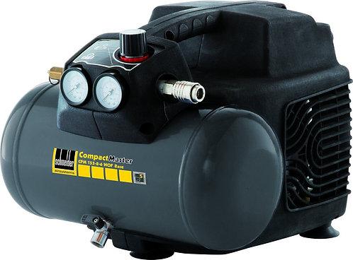SCHNEIDER CompactMaster 155-8-6 WOF Base