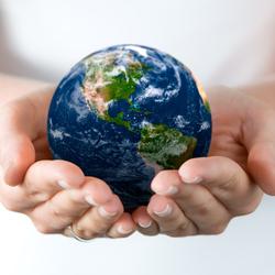 global-sourcing1-1030x1030