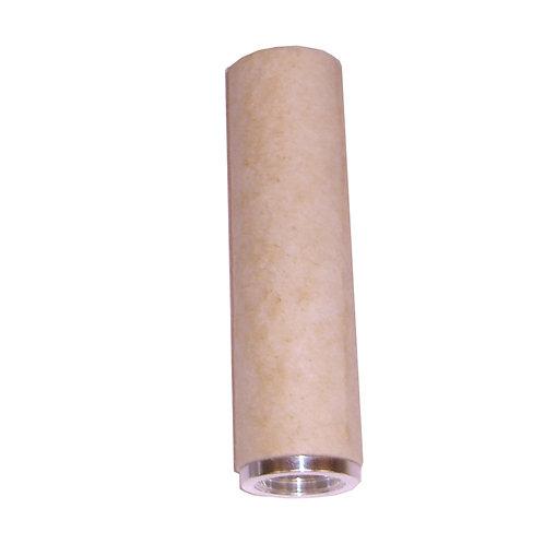 SCHNEIDER Ersatzfilter f. Filtereinheit