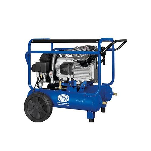 """AGRE Industriekolbenkompressor """"BauBoss 7000 D"""""""