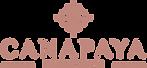 Canapaya Logo .png